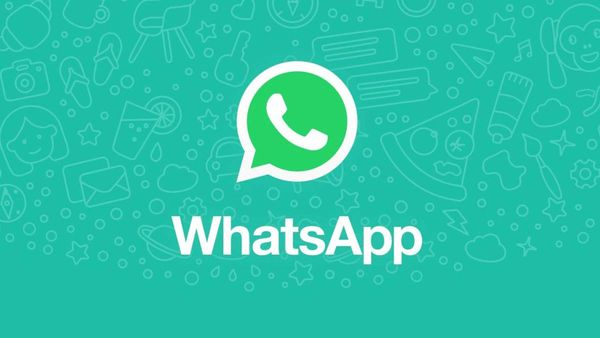 WhatsApp Web: clearer message delivery status